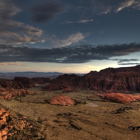 Thumb_snow_canyon_overlook_hdr
