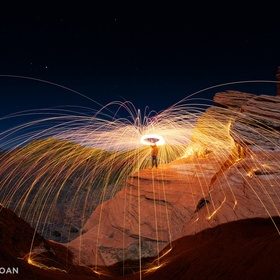 Thumb_steel_wool_full_moon_2